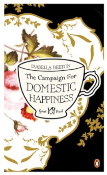 The Campaign for Domestic Happiness, Paperback