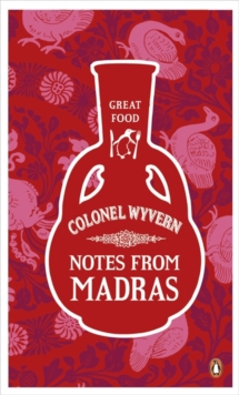 Notes from Madras, Paperback