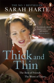 Thick and Thin, Paperback