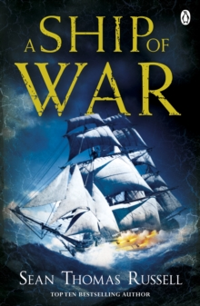 A Ship of War, Paperback