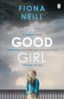 The Good Girl, Paperback Book