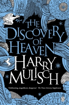 The Discovery of Heaven, Paperback