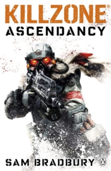 Killzone: Ascendancy, Paperback Book