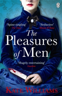 The Pleasures of Men, Paperback