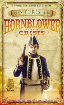 Hornblower and the Crisis, Paperback