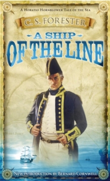 A Ship of the Line, Paperback