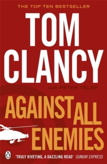 Against All Enemies, Paperback