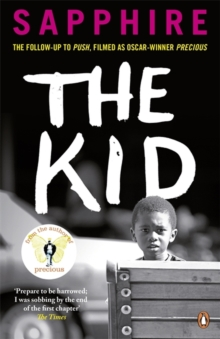 The Kid, Paperback Book