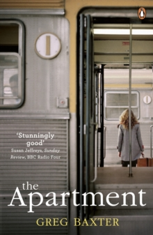 The Apartment, Paperback