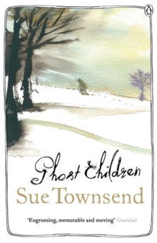 Ghost Children, Paperback