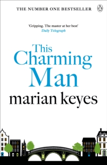 This Charming Man, Paperback Book