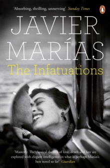 The Infatuations, Paperback