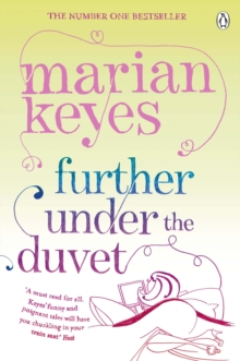Further Under the Duvet, Paperback Book