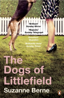 The Dogs of Littlefield, Paperback