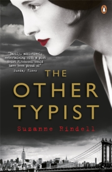 The Other Typist, Paperback Book