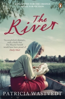 The River, Paperback