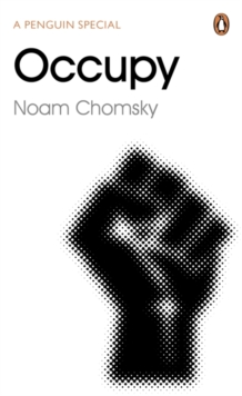 Occupy, Paperback