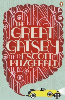 The Great Gatsby, Paperback