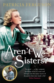 Aren't We Sisters?, Paperback Book