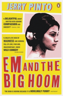 Em and the Big Hoom, Paperback