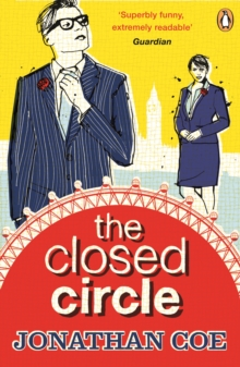 The Closed Circle, Paperback