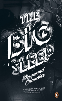 The Big Sleep, Paperback