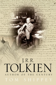 J.R.R.Tolkien : Author of the Century, Paperback