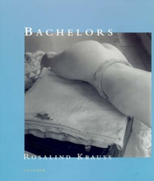 Bachelors, Paperback Book