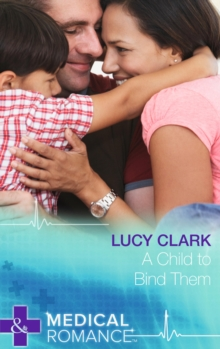 A Child to Bind Them, Paperback
