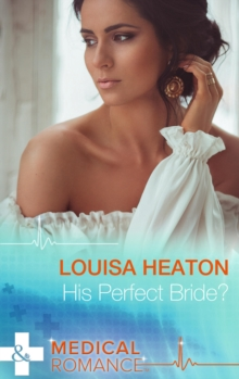 His Perfect Bride?, Paperback