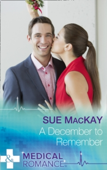A December to Remember, Paperback