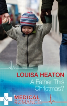A Father This Christmas?, Paperback