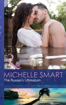 The Russian's Ultimatum, Paperback