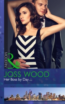 Her Boss by Day..., Paperback