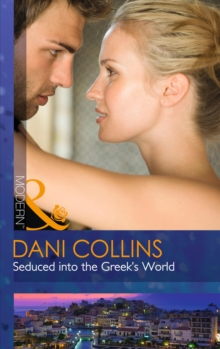 Seduced into the Greek's World, Paperback
