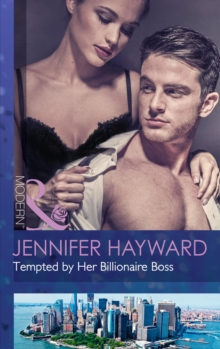 Tempted by Her Billionaire Boss, Paperback Book