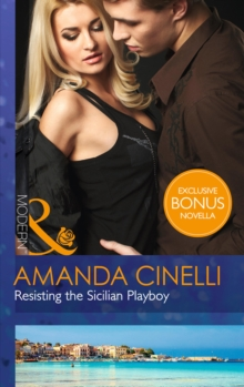 Resisting the Sicilian Playboy, Paperback