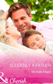The Princess and the Single Dad, Paperback