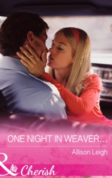 One Night in Weaver..., Paperback