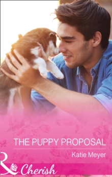 The Puppy Proposal, Paperback Book
