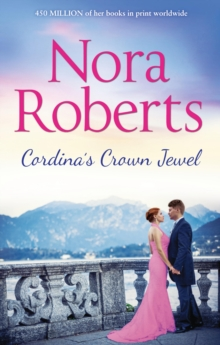 Cordina's Crown Jewel, Paperback