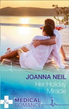 Her Holiday Miracle, Paperback