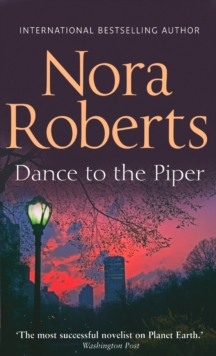 Dance to the Piper, Paperback