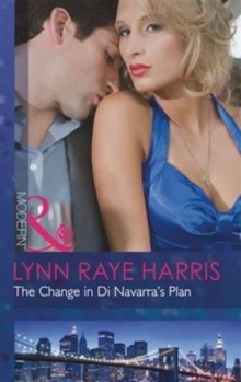 The Change in Di Navarra's Plan, Paperback