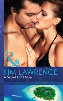 A Secret Until Now (One Night with Consequences, Book 3), Paperback