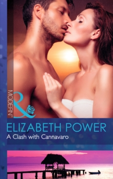 A Clash with Cannavaro, Paperback Book