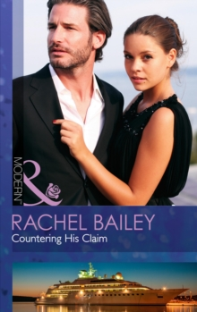 Countering His Claim, Paperback Book