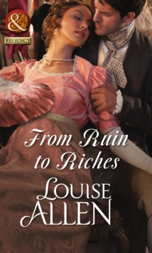 From Ruin to Riches, Paperback