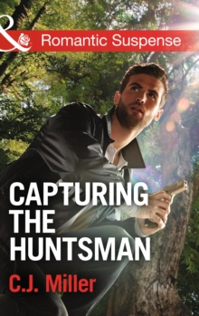 Capturing the Huntsman, Paperback