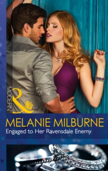 Engaged to Her Ravensdale Enemy (the Ravensdale Scandals, Book 3), Paperback